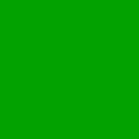 گنج سبز